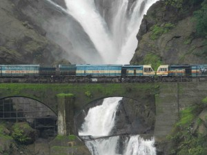 Know About The New Rules Irctc Tatkal Ticket Booking