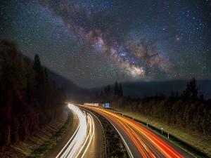 Gurugram Mumbai Expressway Will Start Soon India Hindi