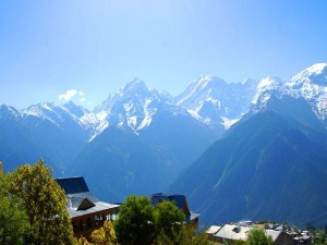 Best 5 Things Must Do Himachal Pradesh Hindi