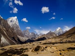 Summer Places To Visit In Garhwal Uttarakhand India Hindi