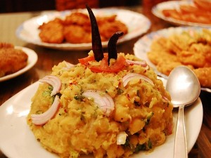 Famous Mouth Watering Street Foods Of Kolkata West Bengal Hindi