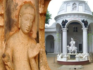City Of Temples Kumbakonam Thanjavur Tamilnadu Hindi