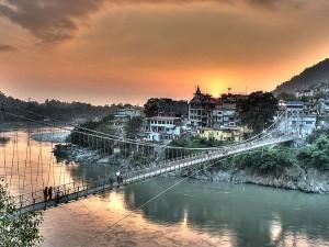 Top Things Not Do Rishikesh Uttarakhand Hindi