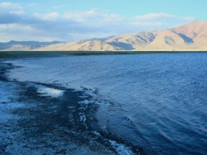 Topmost 6 Beautiful Lakes Ladakh Hindi