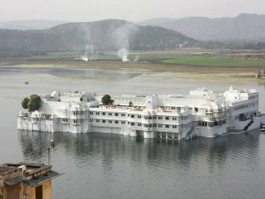 Topmost 4 Things Do Udaipur That Do Not Include Palaces Lakes Hindi