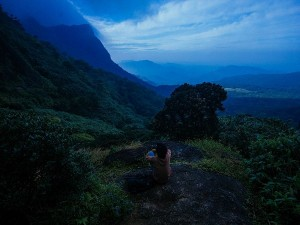 Places To Visit In Ponmudi Kerala Hindi