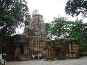 Travel These Top 5 Temples Chhattisgarh Hindi
