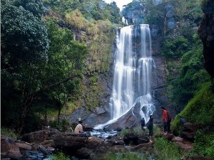 Places To Visit In Chikmagalur Karnataka Hindi