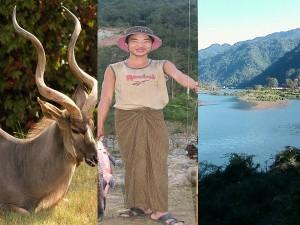 Places To Visit In Itanagar Arunachal Pradesh Hindi