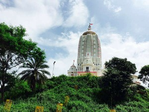 Explore These Must Visit Hindu Temples Jharkhand Hindi