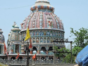 M S Dhoni Favorite Deori Temple Ranchi Hindi