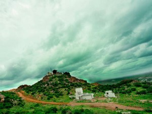 Must Visit Places Raichur Karnataka Hindi