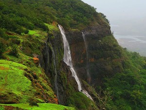 Places Visit Near Nashik Hindi