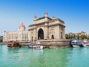 Things Do Mumbai Hindi