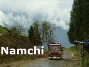 Places To Visit In Namchi Sikkim North East Hindi