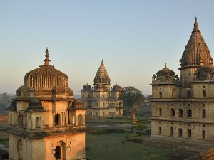 Best Weekend Gateways Visit Near Gwalior Hindi