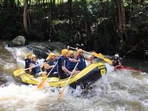 Places To Visit In Pasighat Arunachal Pradesh Hindi