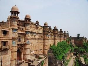 Places To Visit In Dundlod Shekhawati Rajasthan Hindi