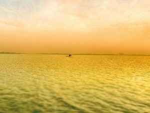 Lakes Uttar Pradesh Hindi