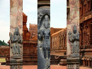 Places To Visit In Thanjavur Tamilnadu Hindi