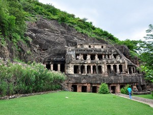 Places To Visit In Vijayawada Andhra Pradesh Hindi
