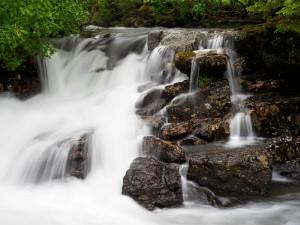 Visit These Beautiful Waterfalls Bihar Hindi