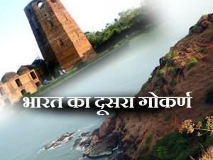 Places To Visit In Gokarna Murshidabad West Bengal Hindi