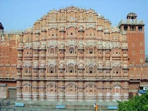 Jaipur Jodhpur Nirvana History Aficionados Hindi