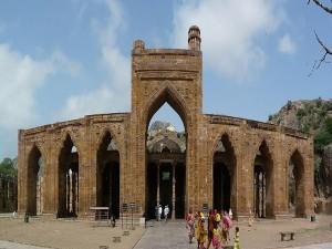 Places To Visit In Taragarh Ajmer In Rajasthan