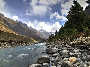 Places To Visit In Sangla Himachal Pradesh Hindi