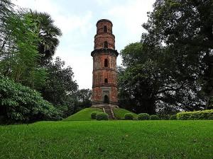 Places To Visit In Malda West Bengal Hindi