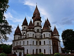 Places To Visit In Hooghly West Bengal Hindi