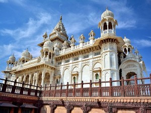 Five Places To Visit In Khimsar Rajasthan Hindi