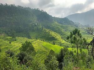Places To Visit In Bageshwar Uttarakhand Hindi