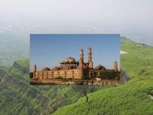 Places To Visit In Pavagadh Gujarat Hindi