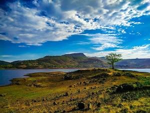 Places To Visit In Kamshet Maharashtra Hindi