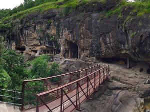 Historical Places To Visit In Aurangabad Maharashtra Hindi