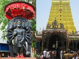 Places To Visit In Rameswaram Tamilnadu Hindi