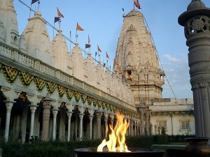 Places To Visit In Jhunjhunu Rajasthan Hindi