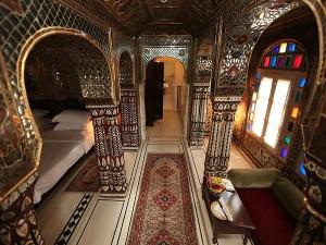 Top Historical Places In Samode Jaipur Hindi