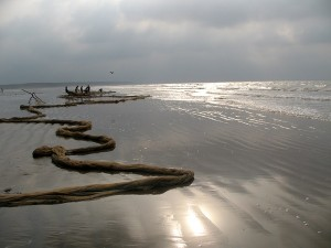 Refreshing Beaches Of Digha In West Bengal Hindi