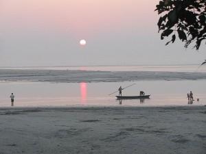Places To Visit In Jalpaiguri West Bengal Hindi