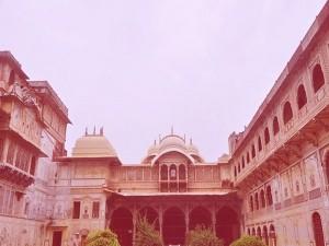 Places To Visit In Karauli Near Jaipur In Rajasthan
