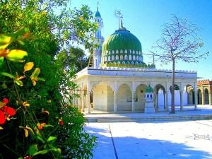 Famous Places To Visit In Bhilwara Rajasthan Hindi