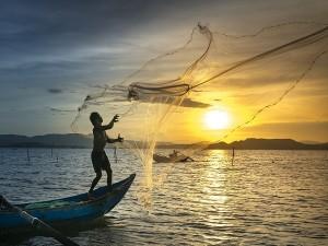 Nearest Weekend Getaways From Kottayam Kerala