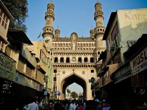 Amazing Things To Do In Hyderabad In One Day