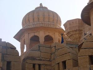 Places To Visit In Dausa Rajasthan Hindi