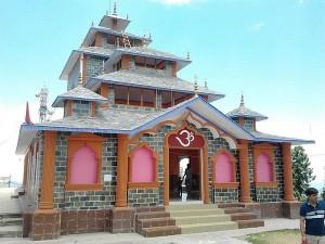 Must Visit Places In Dhanaulti Garhwal Uttarakhand Hindi