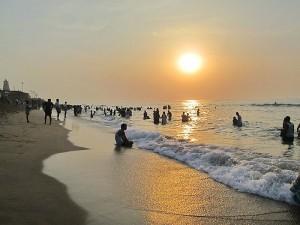 Places To Visit In Thiruchendur Tamilnadu