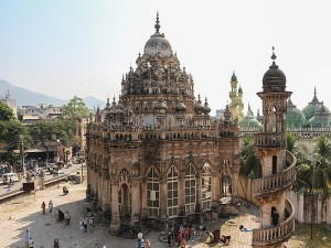 Places To Visit In Junagarh Gujarat Hindi